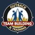http://www.dentonteambuilding.com/wp-content/uploads/2020/04/partner_otbt.png